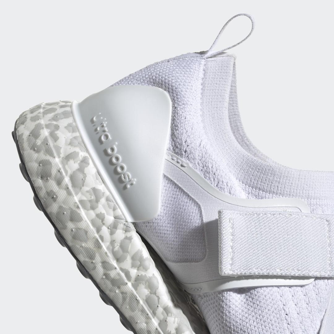 adidas Ultra Boost X FX0855 04