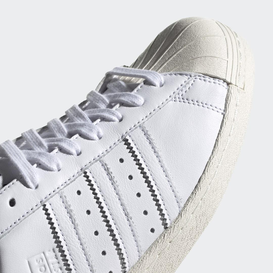 adidas Superstar 80s EE7392 05