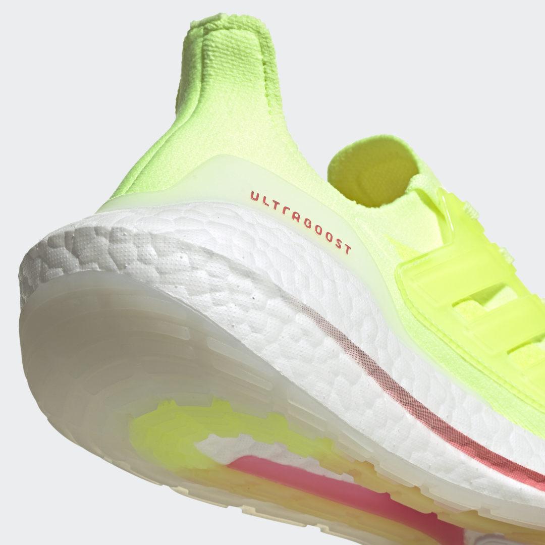 adidas Ultra Boost 21 FY0398 04