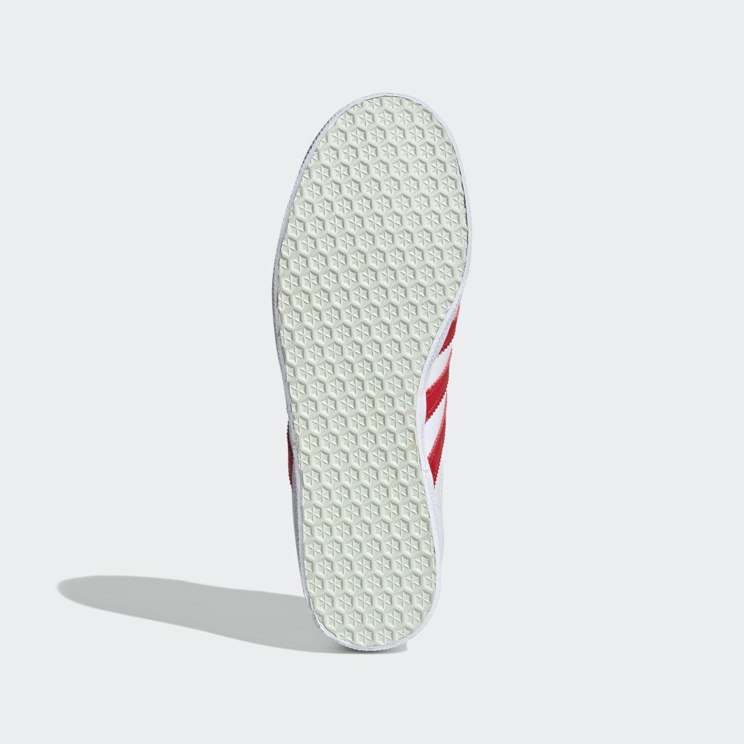 adidas Gazelle FU9909 03