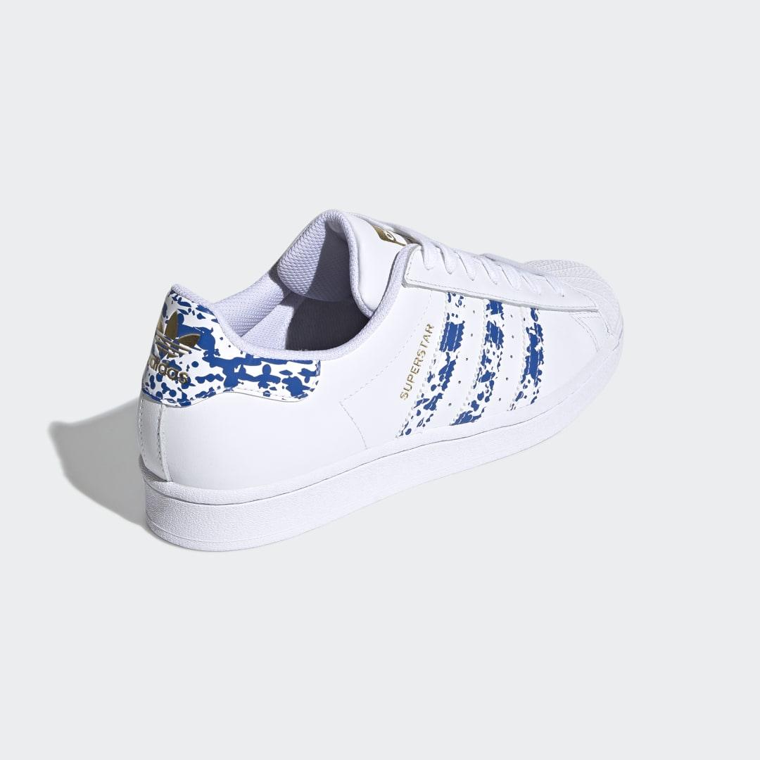 adidas Superstar FY7713 02