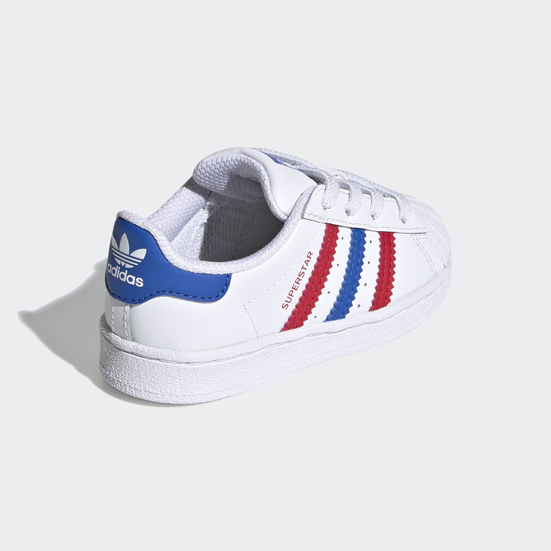 adidas Superstar FW5849 02