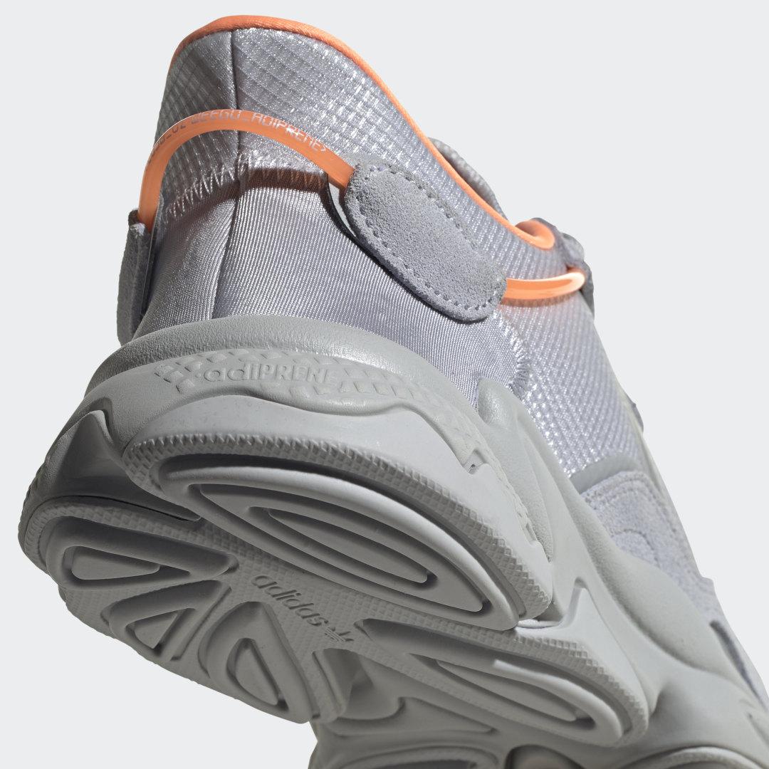 adidas Ozweego H05540 05