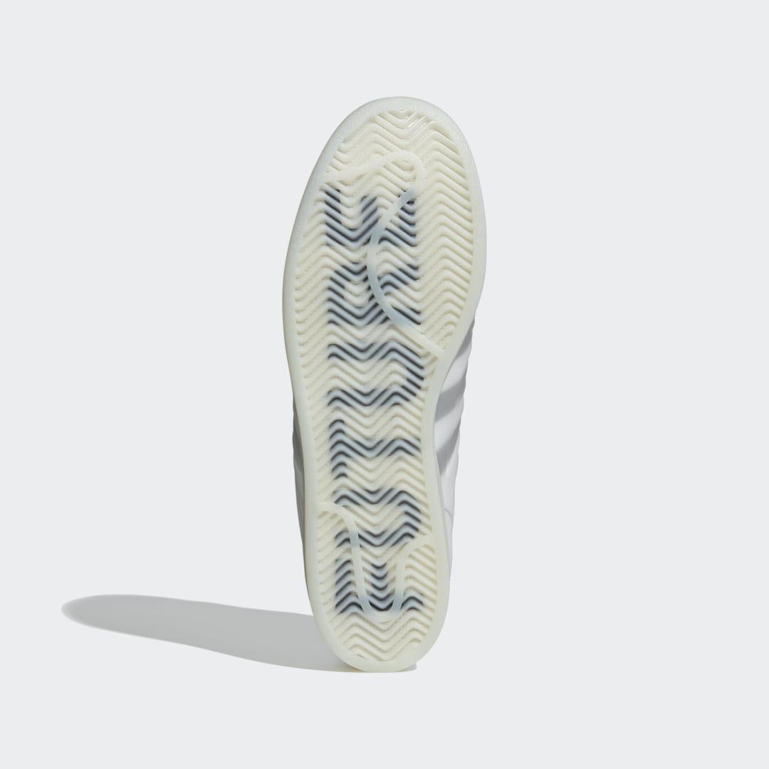 adidas Superstar Futureshell H00196 03