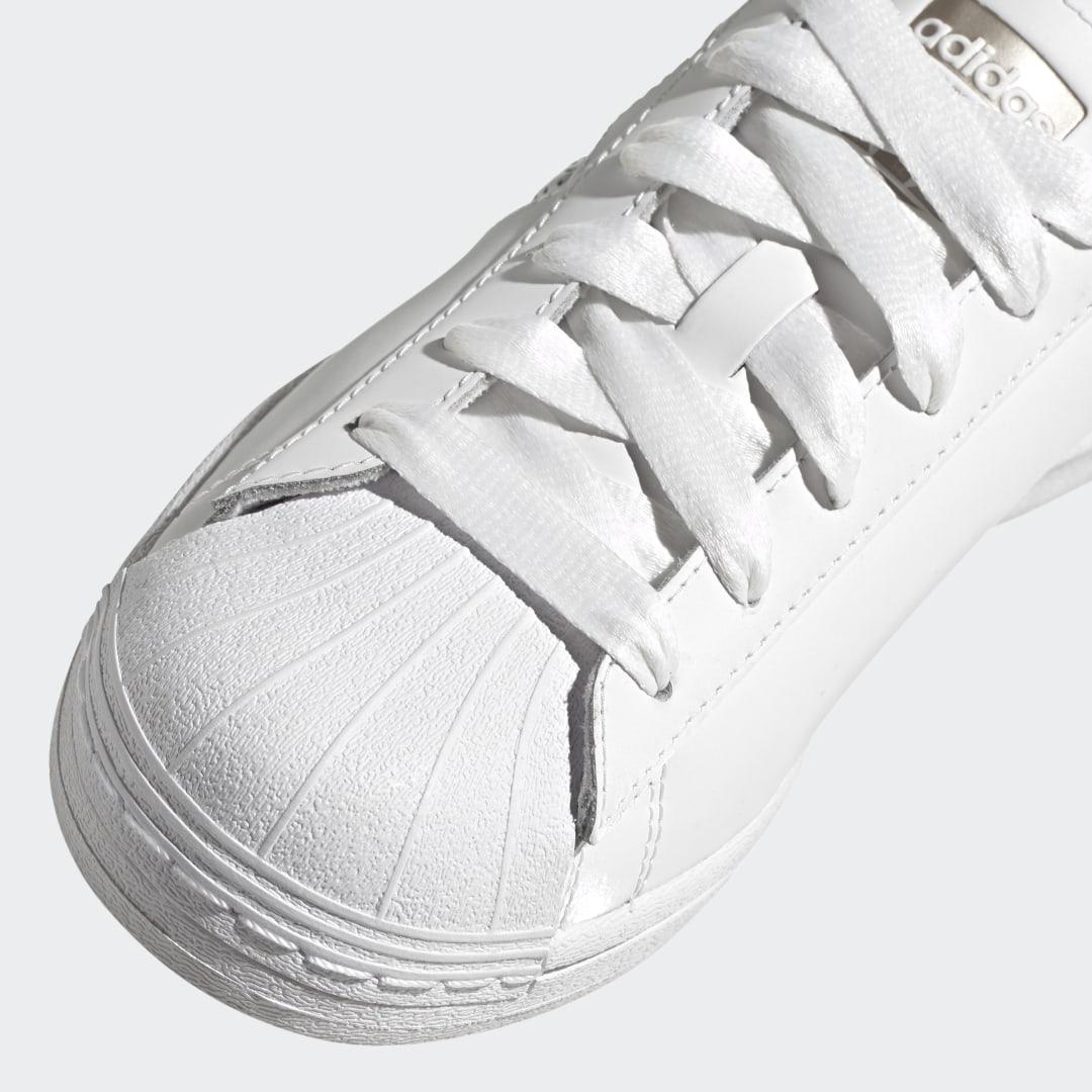 adidas Superstar G55519 05