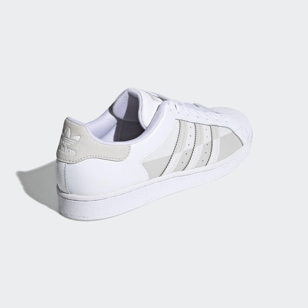 adidas Superstar FY8790 02