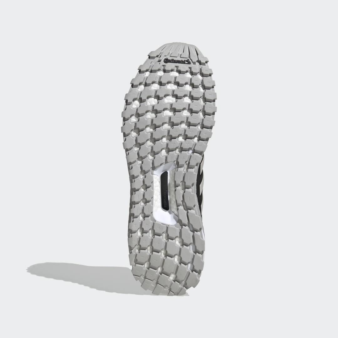 adidas Ultra Boost WINTER.RDY DNA FW8696 03