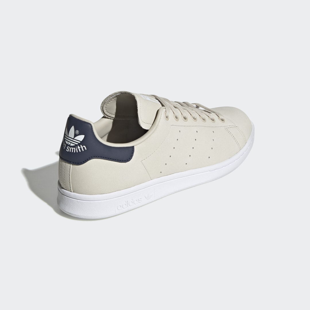 adidas Stan Smith FV5073 02