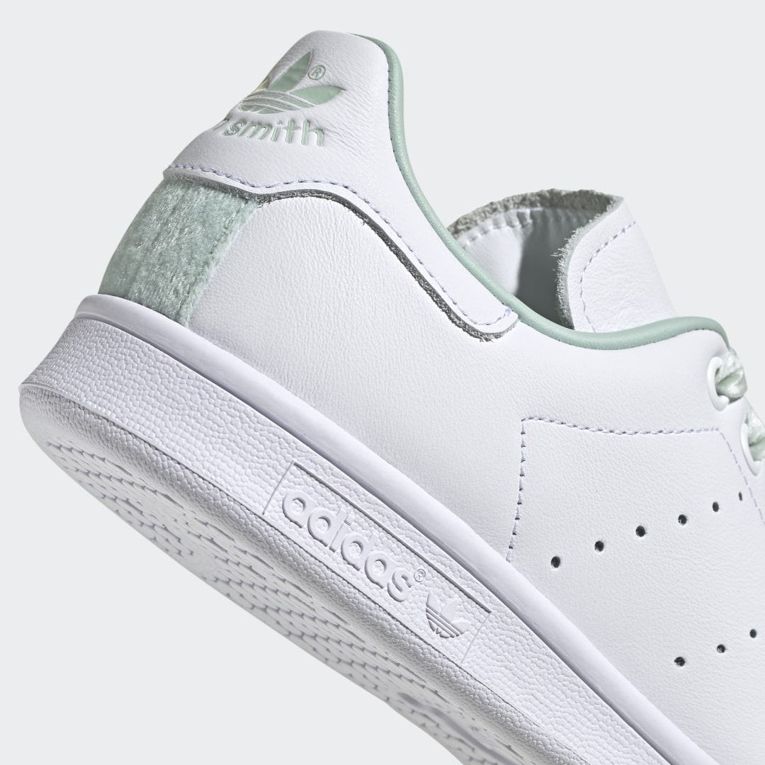 adidas Stan Smith EG4905 04