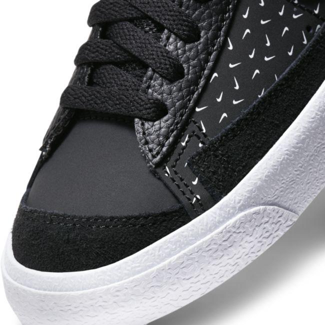 Nike Blazer Mid '77 DC9197-001 03