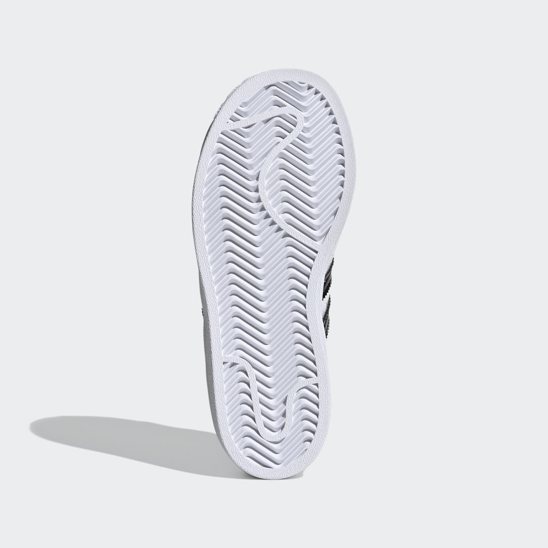 adidas Superstar FW0777 03