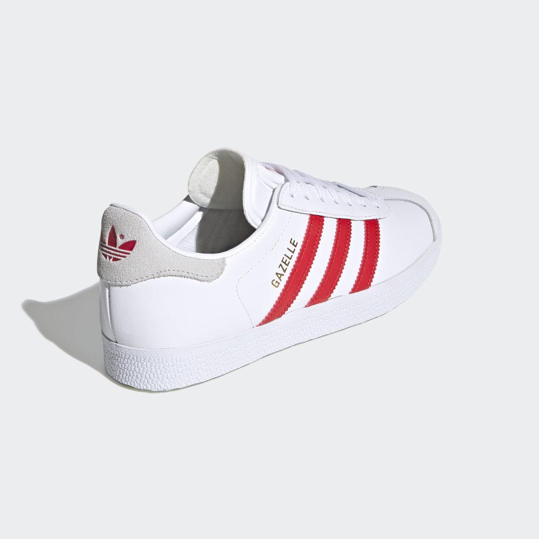 adidas Gazelle FU9909 02