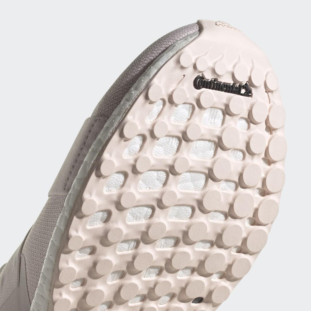 adidas Ultra Boost Slip-On DNA GZ9847 05