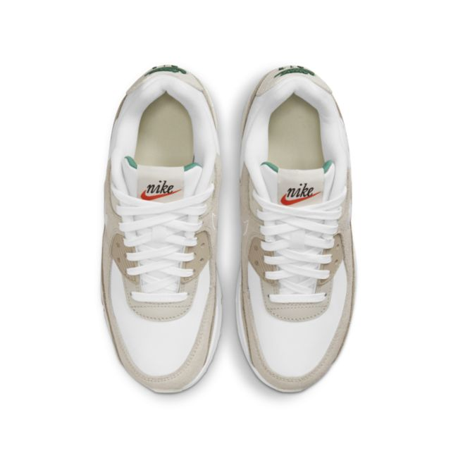 Nike Air Max 90 DB4179-100 02
