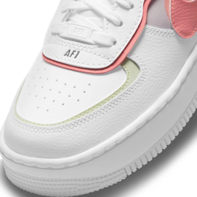 Nike Air Force 1 Shadow CI0919-110 03