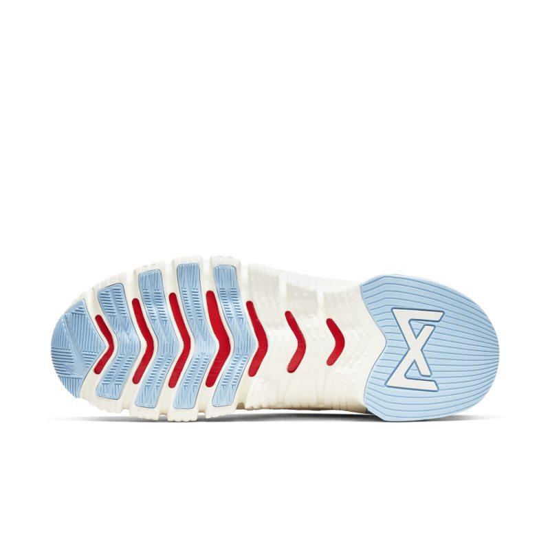 Nike Free Metcon 3 CJ6314-146 04