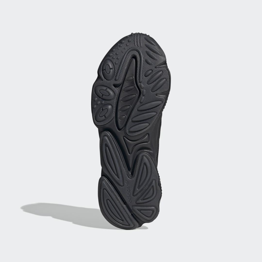 adidas Ozweego GX1054 04