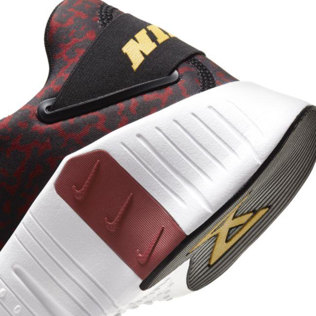 Nike Free Metcon 4 DJ3015-016 03