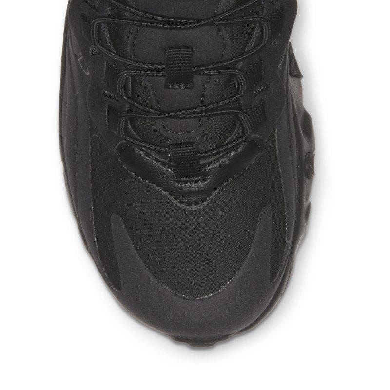 Nike Air Max 270 RT BQ0102-004 03