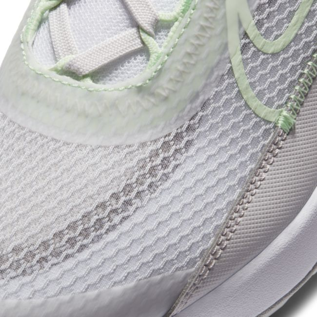 Nike Air Max 2090 CJ4066-005 03