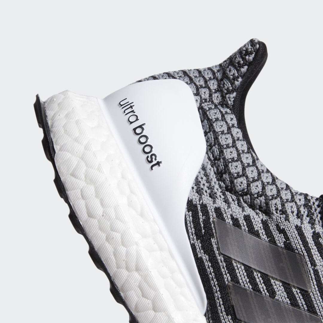 adidas Ultra Boost 5.0 Uncaged DNA G55367 05