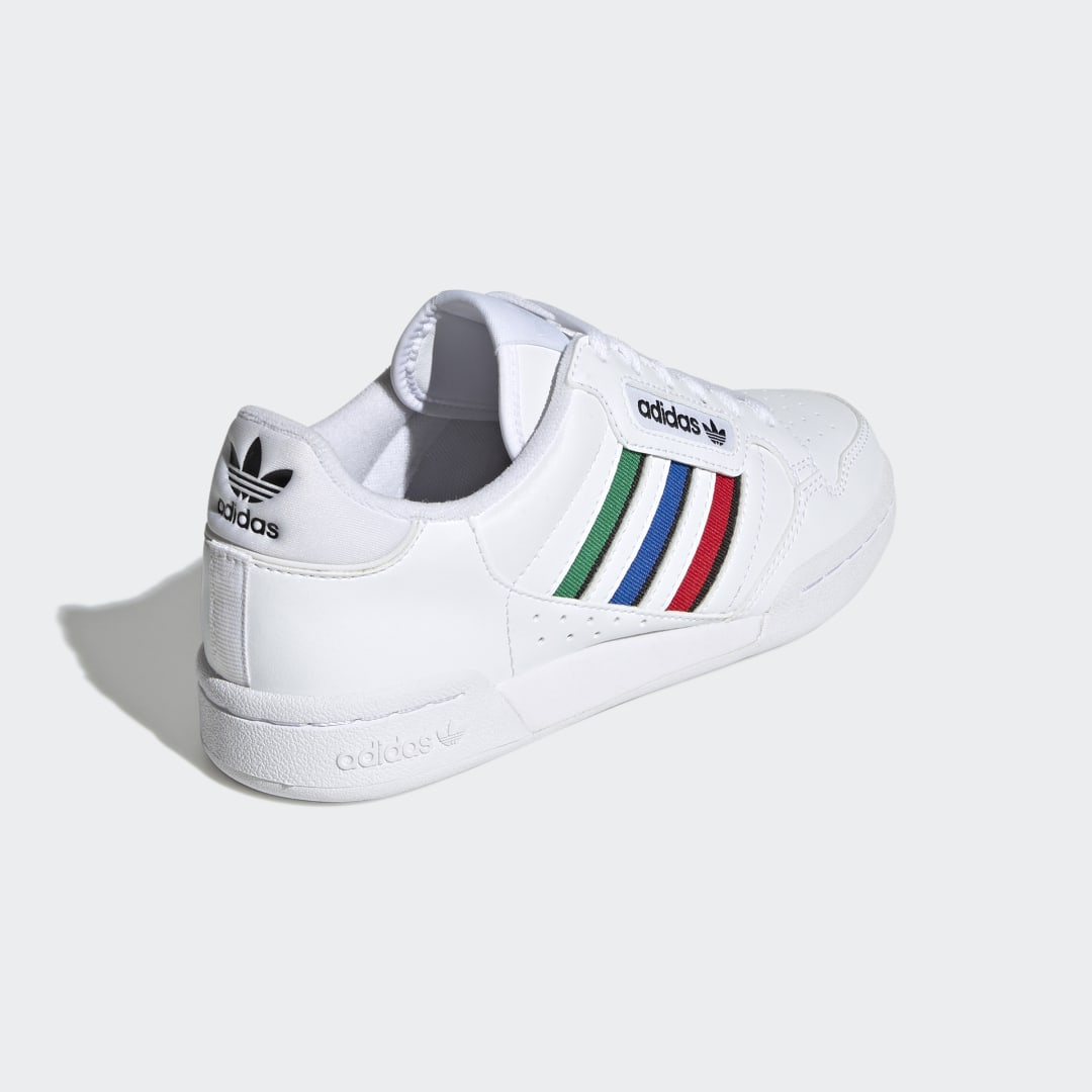 adidas Continental 80 Stripes H05061 02