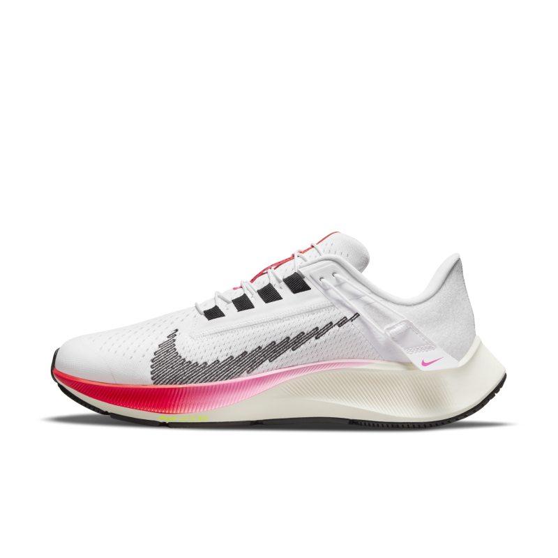 Nike Air Zoom Pegasus 38 FlyEase DJ5413-100 01
