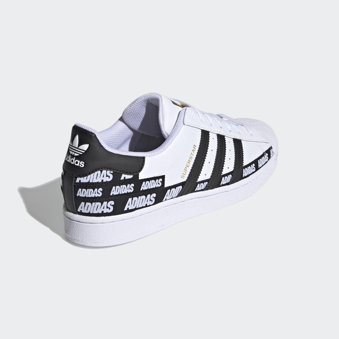 adidas Superstar FX5558 02