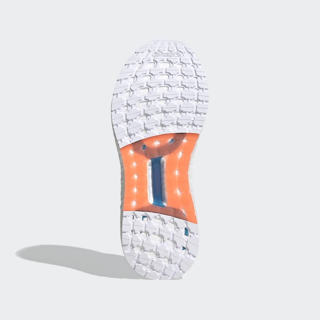adidas Ultra Boost 20 EG0770 03
