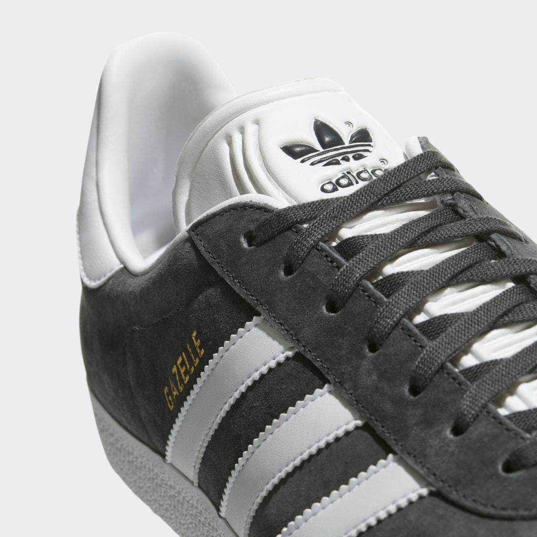 adidas Gazelle BB5480 04