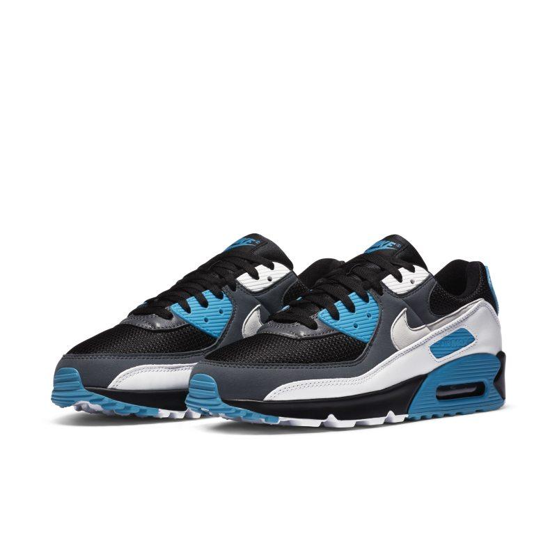 Nike Air Max 90 CT0693-001 02