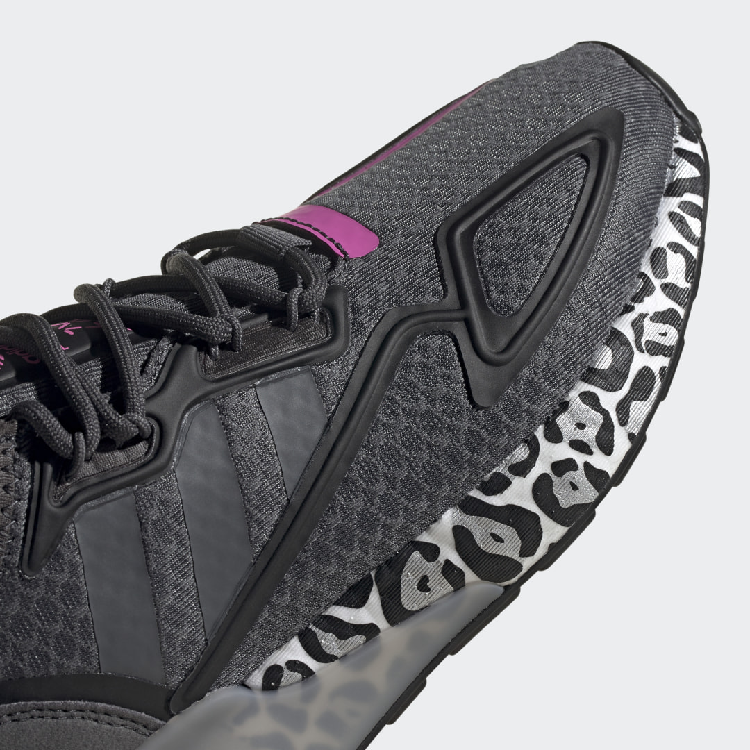 adidas ZX 2K Boost  FX7053 04