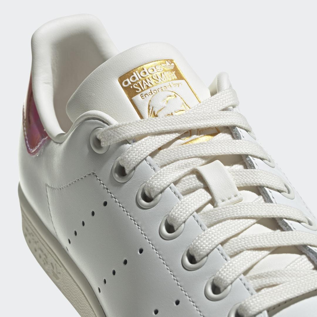 adidas Stan Smith FY6765 04