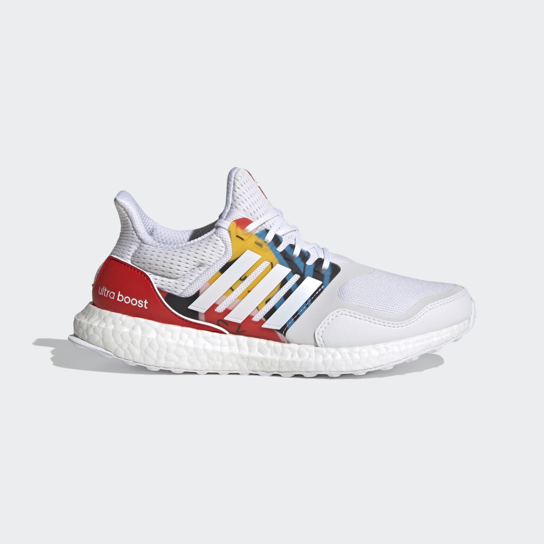 adidas Ultra Boost S&L DNA FX7980 01