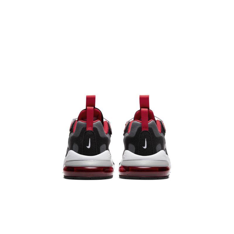 Nike Air Max 270 RT BQ0102-011 02