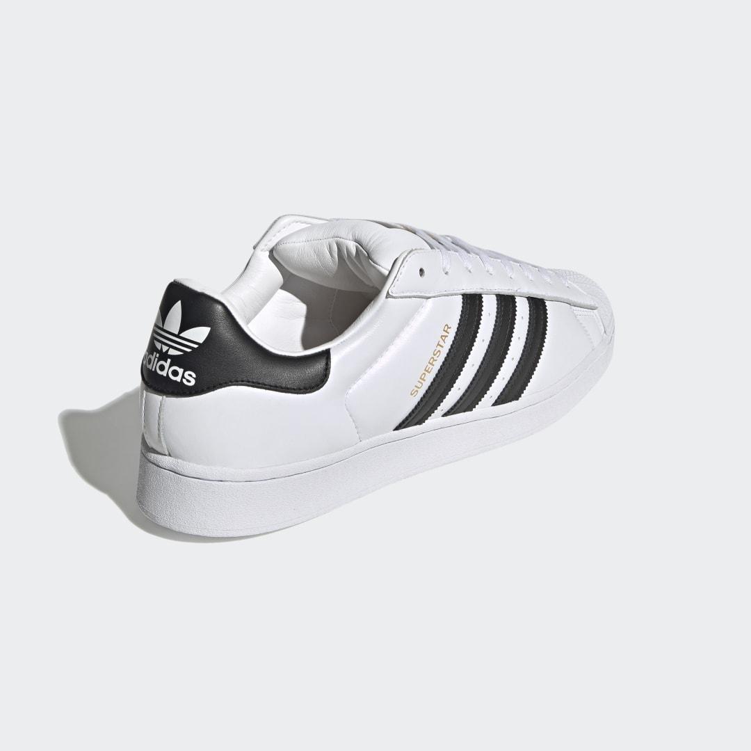 adidas KF Superstar Superstuffed GY5167 02
