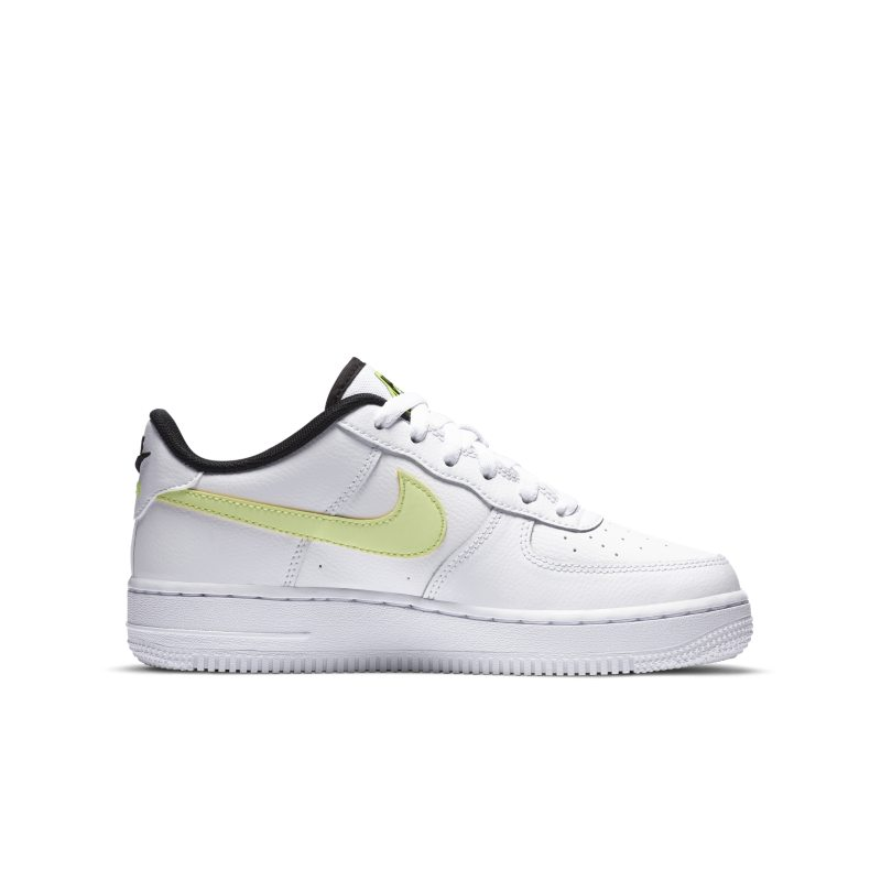 Nike Air Force 1 LV8 1 CN8536-100 03