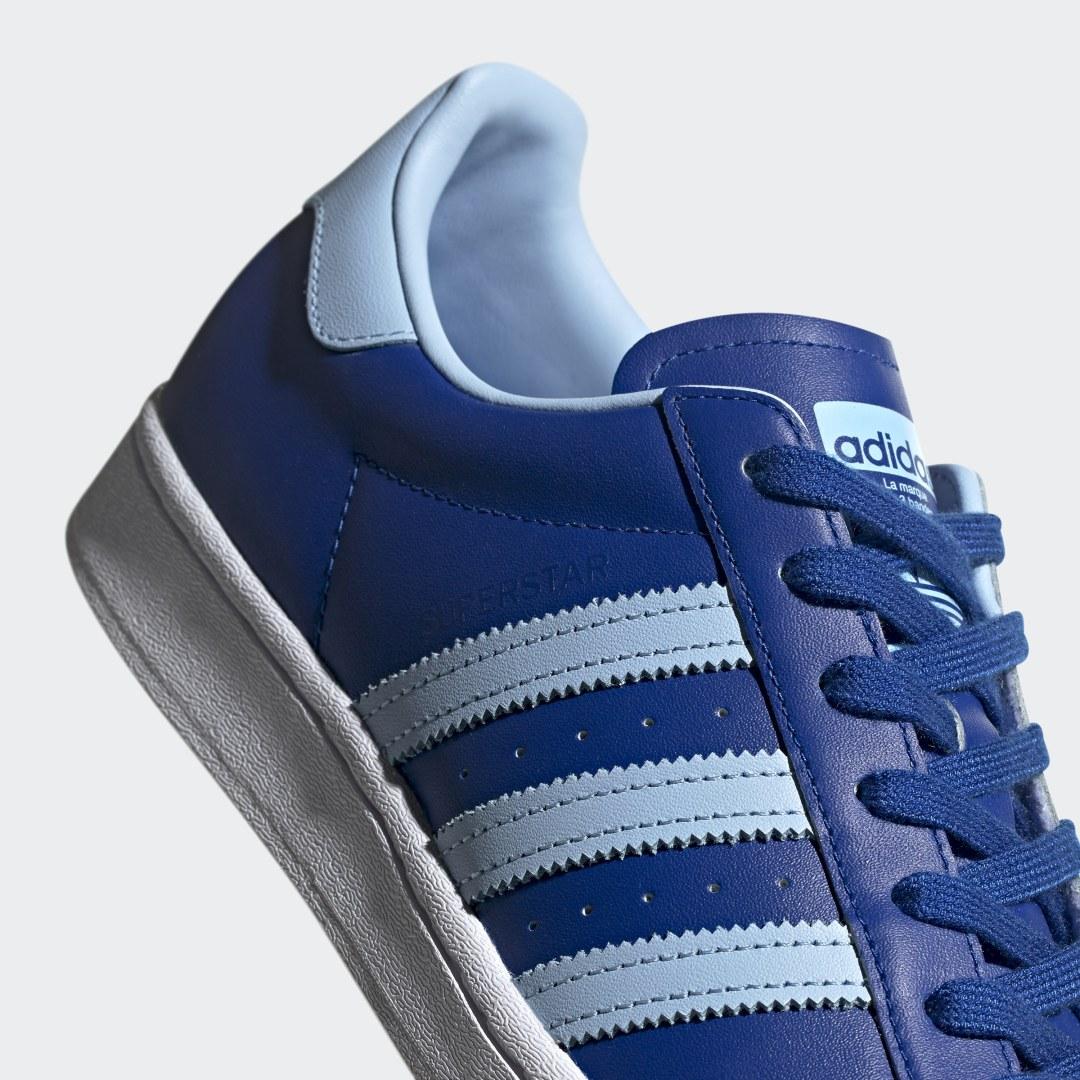 adidas Superstar FV3268 05