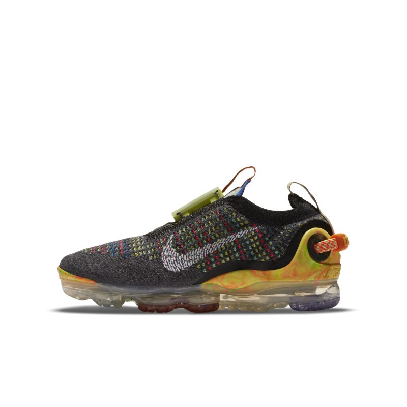 Nike Air VaporMax 2020 CJ4069-001 01