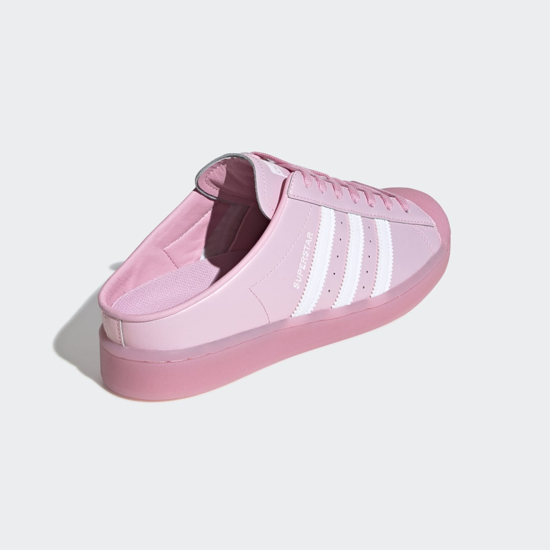 adidas Superstar Mule FX2756 02