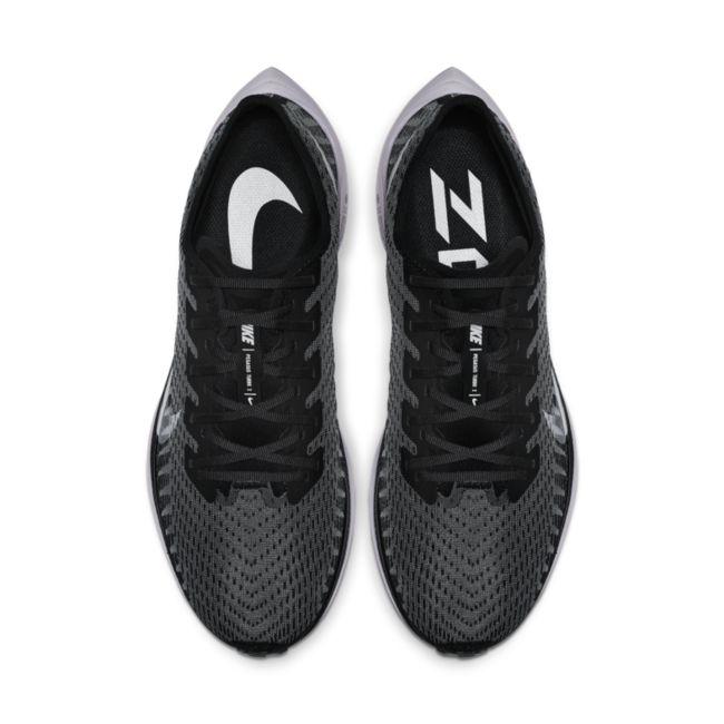 Nike Zoom Pegasus Turbo 2 AT2863-001 04