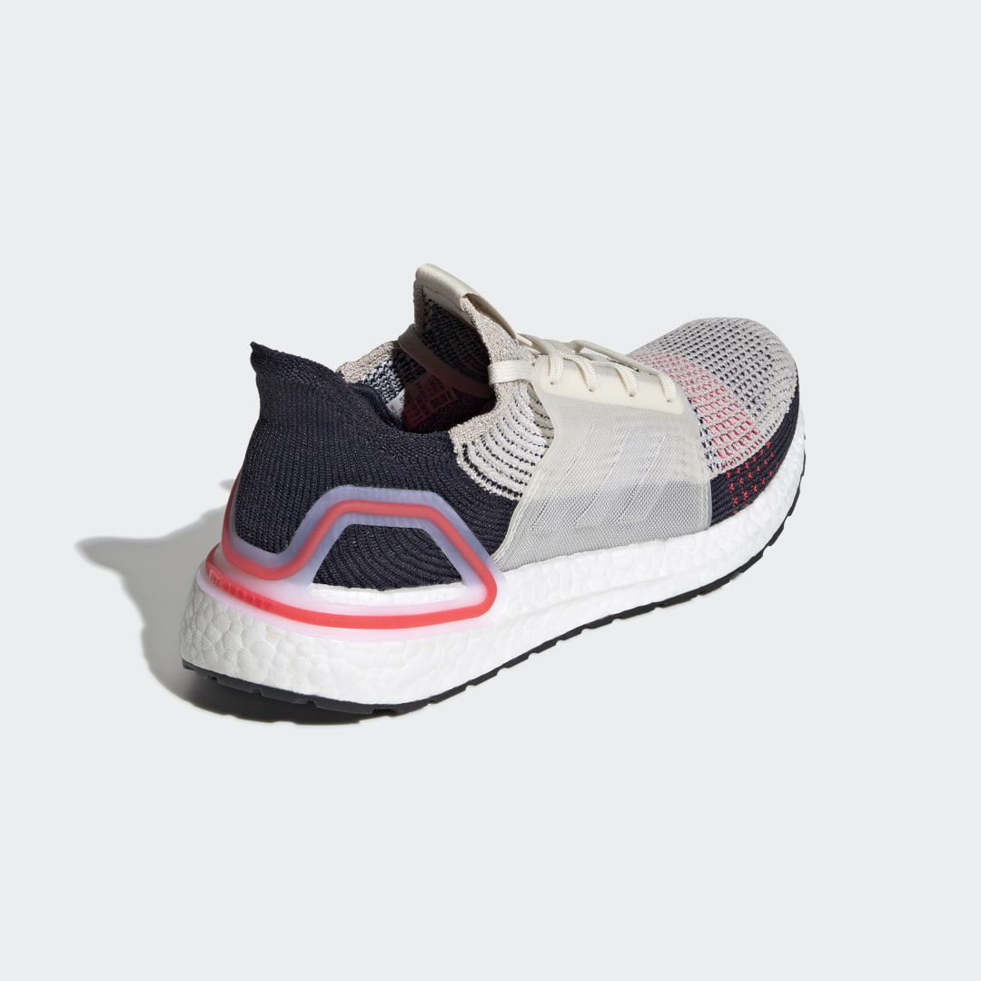 adidas Ultra Boost 19 B37705 02