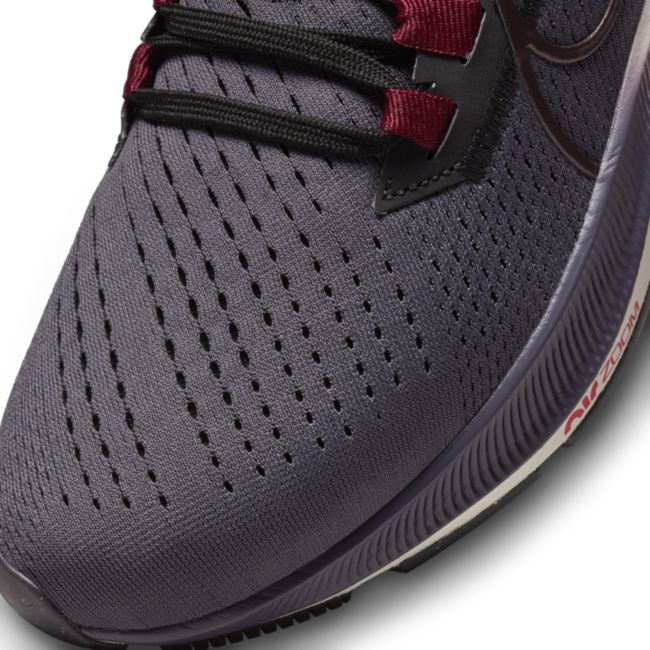 Nike Air Zoom Pegasus 38 CW7358-501 03