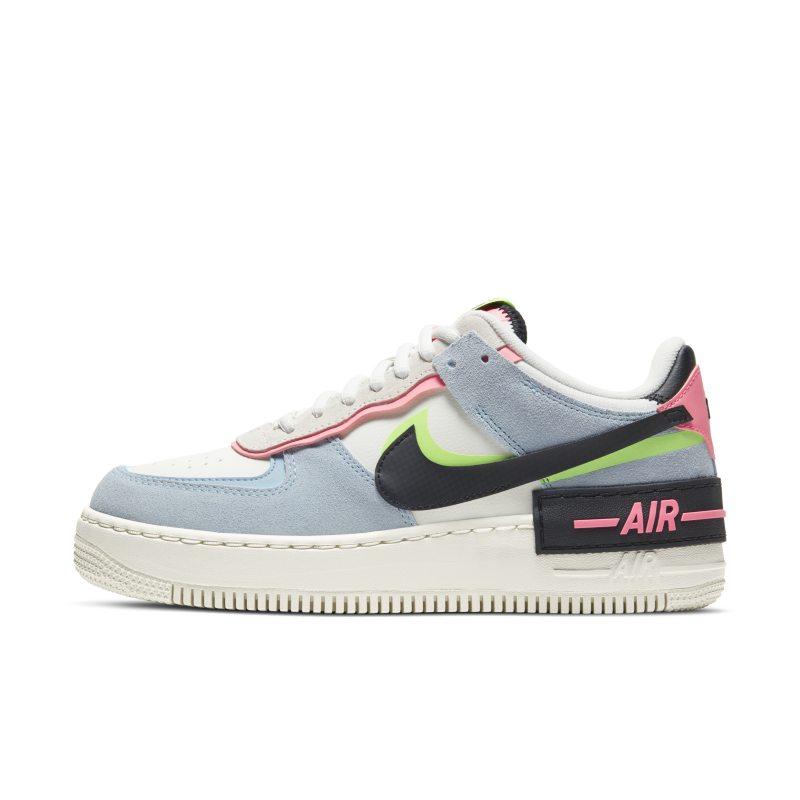 Nike Air Force 1 Shadow CU8591-101 01