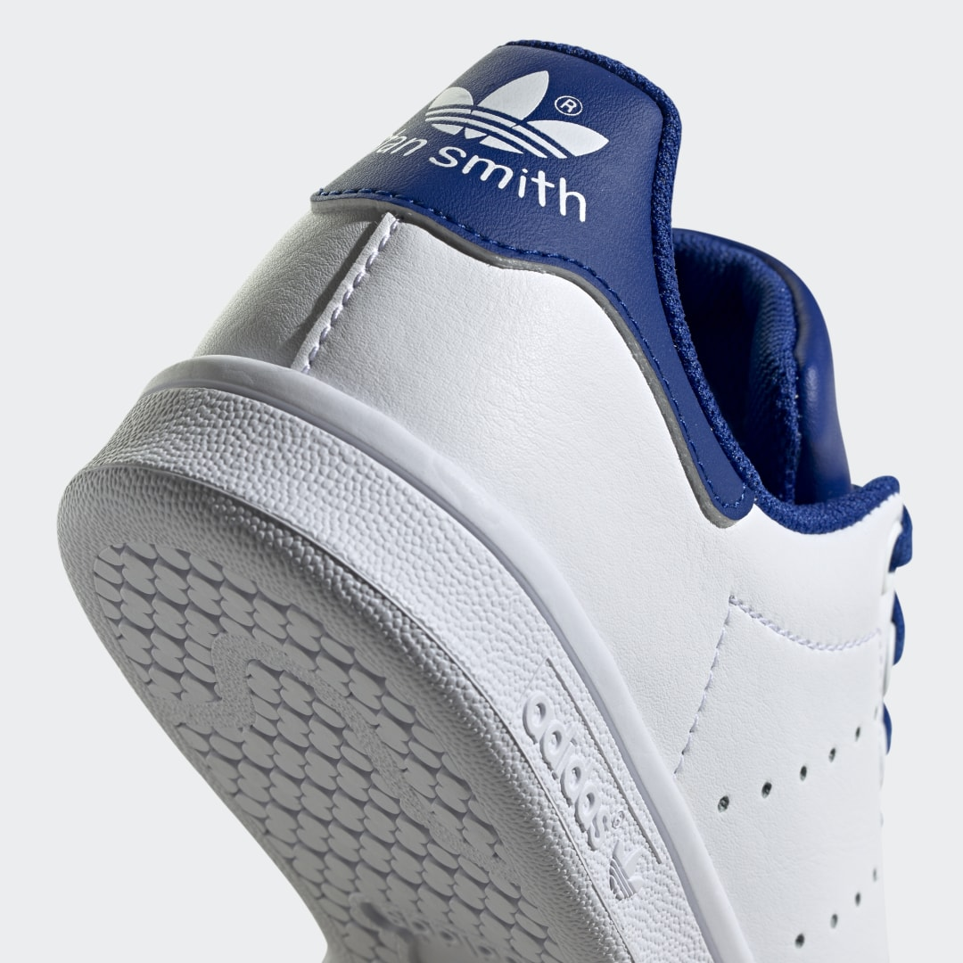 adidas Stan Smith FW4492 05