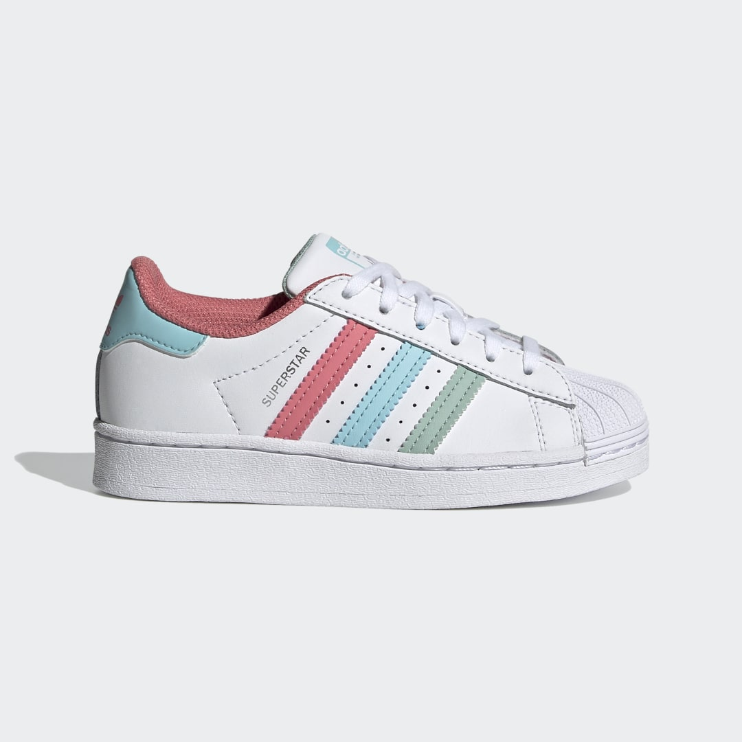 adidas Superstar FZ0651 01