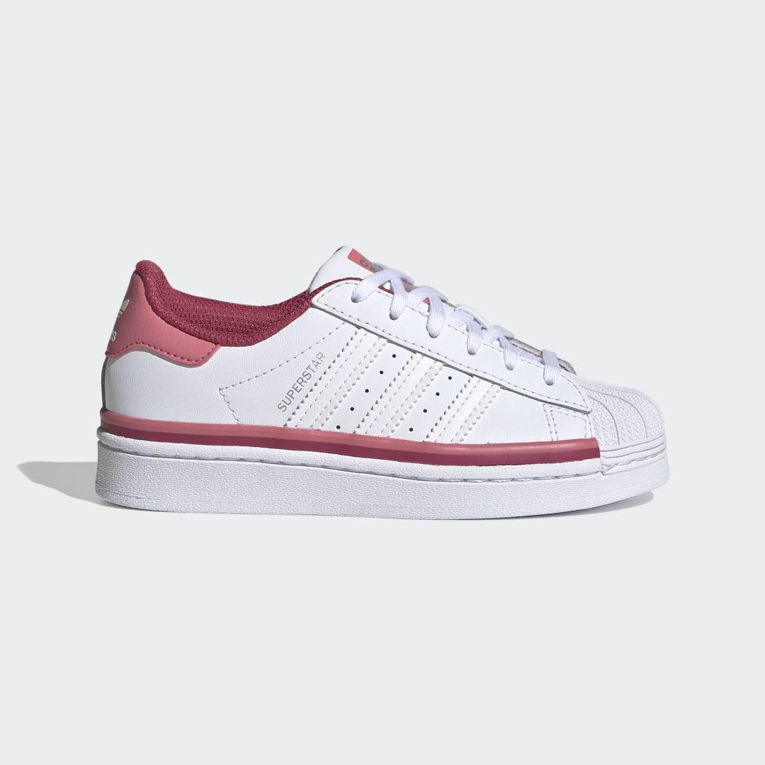 adidas Superstar FX5902 01