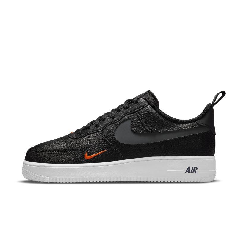 Nike Air Force 1 LV8 DJ6887-001 01
