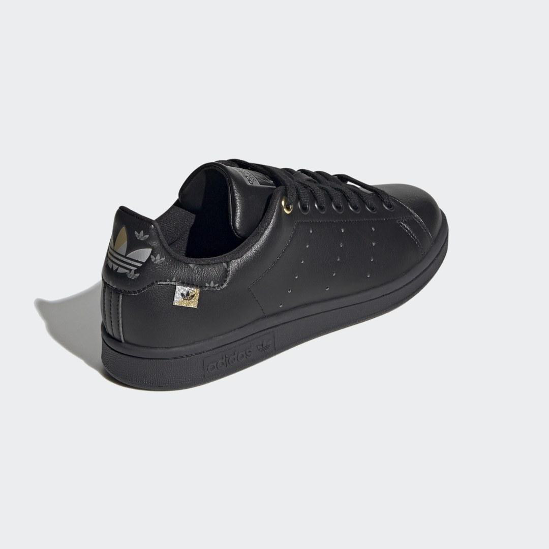 adidas Stan Smith FX5646 02