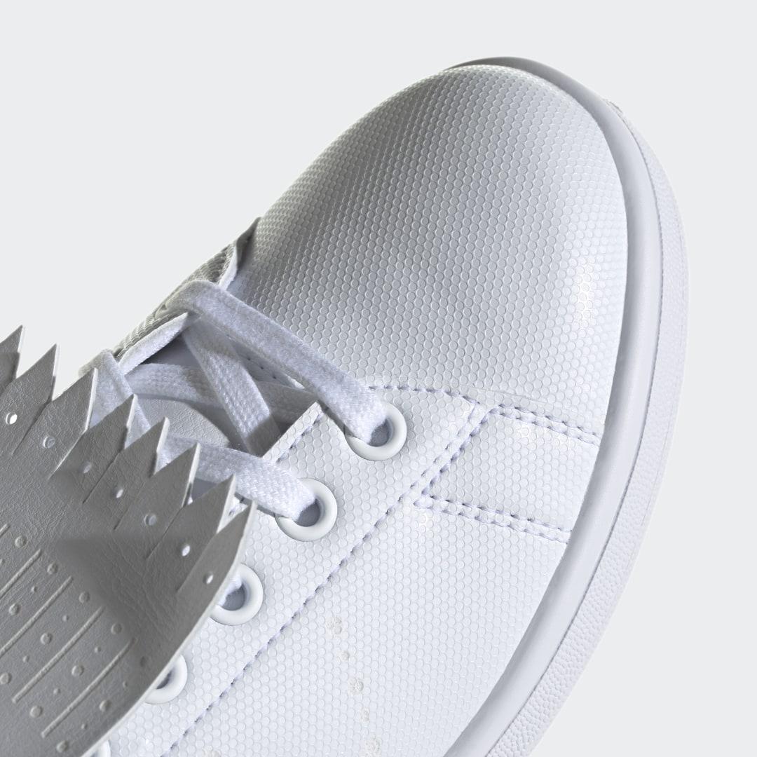 adidas Stan Smith Primegreen Q46252 05